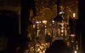 13573 – Ο εορτασμός της Παναγίας της Τριχερούσας στο Χιλιανδάρι (φωτογραφίες) - Φωτογραφία 9
