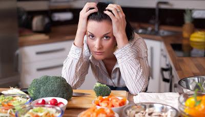 Απώλεια βάρους μετά τα 40: Οι 6 κανόνες που πρέπει να τηρείτε! - Φωτογραφία 1