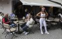 Συναγερμός στην Ελλάδα για τον κορονοϊό