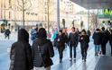 Μετά από 6000 θανάτους η Σουηδία φαίνεται ότι έχει θέσει υπό έλεγχο τον κοροναϊό