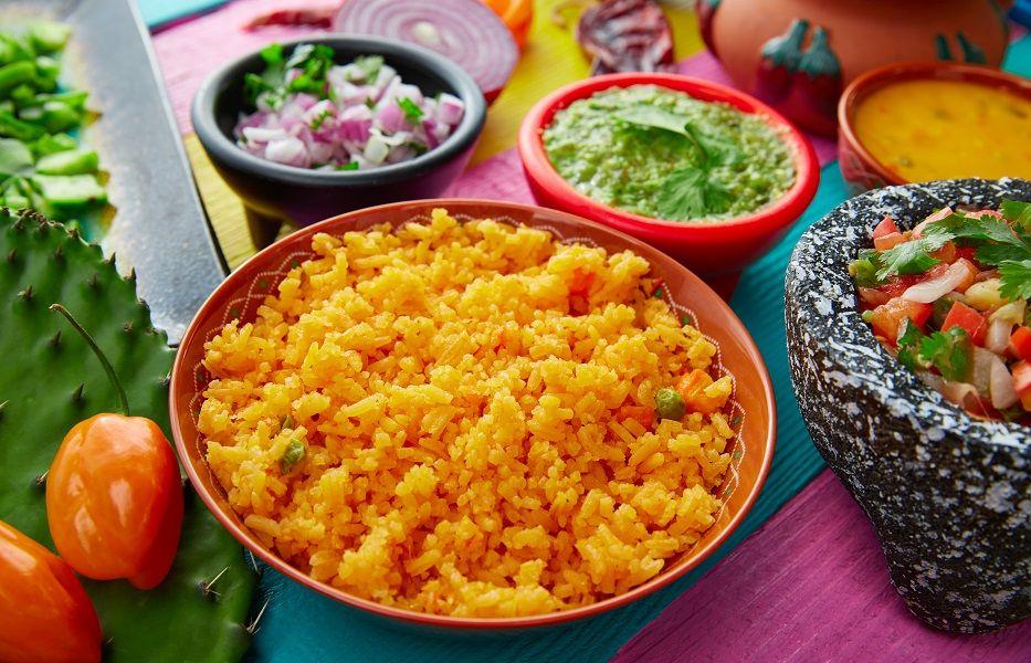 Tρώμε μεξικάνικο: 10 συνταγές που θα σε κάνουν να πεις «Viva Mexico!» - Φωτογραφία 11