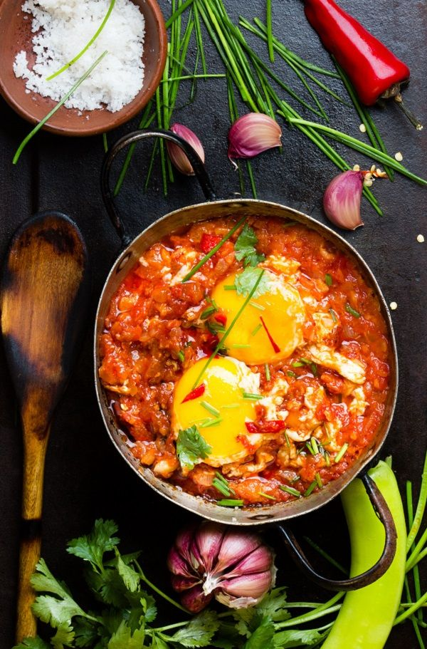 Tρώμε μεξικάνικο: 10 συνταγές που θα σε κάνουν να πεις «Viva Mexico!» - Φωτογραφία 3