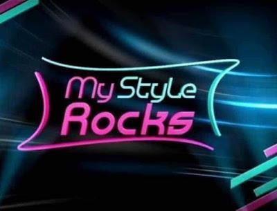 Απο το My Style Rock στα Καλλιστεία - Φωτογραφία 1
