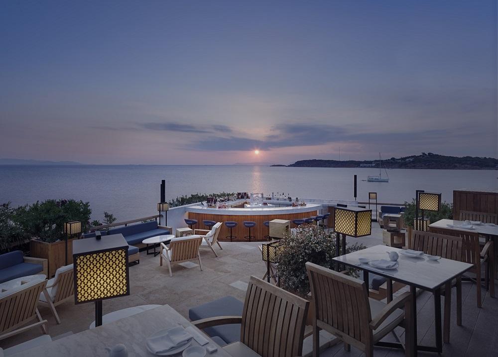 Πού θα απολαύσεις μία μοναδική food & cocktails experience στην Αθήνα; - Φωτογραφία 1