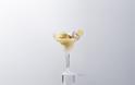 Πού θα απολαύσεις μία μοναδική food & cocktails experience στην Αθήνα; - Φωτογραφία 4
