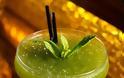 Πού θα απολαύσεις μία μοναδική food & cocktails experience στην Αθήνα; - Φωτογραφία 6
