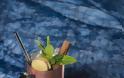 Πού θα απολαύσεις μία μοναδική food & cocktails experience στην Αθήνα; - Φωτογραφία 8