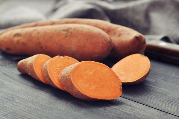 Τι μάς προσφέρει κάθε τροφή ανάλογα με το χρώμα της; - Φωτογραφία 3