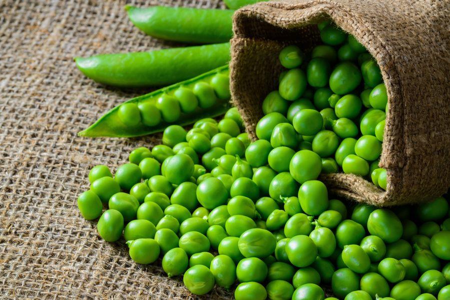 Τι μάς προσφέρει κάθε τροφή ανάλογα με το χρώμα της; - Φωτογραφία 5