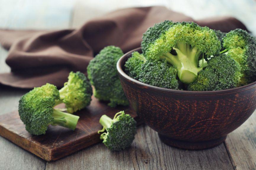 Τι μάς προσφέρει κάθε τροφή ανάλογα με το χρώμα της; - Φωτογραφία 7