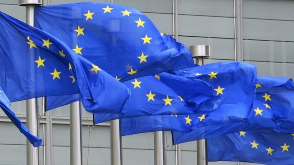 Κύπρος: Μπλόκαρε εμπορική συμφωνία ΕΕ - Καναδά - Φωτογραφία 1