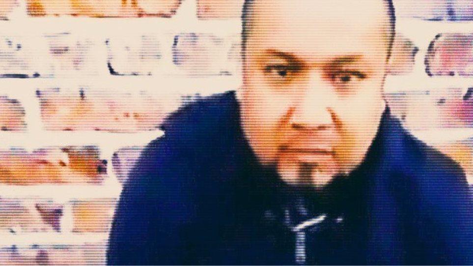 Μεξικό: Συνελήφθη ο βαρώνος ναρκωτικών «Βαριοπούλα» - Φωτογραφία 1