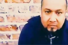 Μεξικό: Συνελήφθη ο βαρώνος ναρκωτικών «Βαριοπούλα»