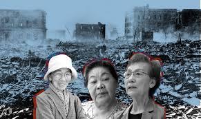 Στις 6 και 9 Αυγούστου είναι η 75η επέτειος από τη ρίψη της ατομικής βόμβας στις δύο ιαπωνικές πόλεις, - Φωτογραφία 1