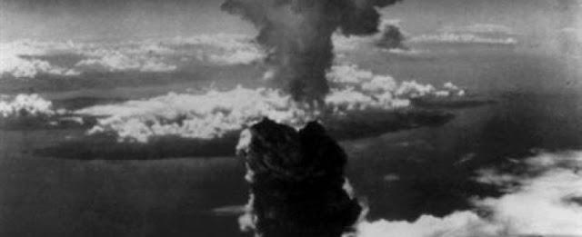 Στις 6 και 9 Αυγούστου είναι η 75η επέτειος από τη ρίψη της ατομικής βόμβας στις δύο ιαπωνικές πόλεις, - Φωτογραφία 2
