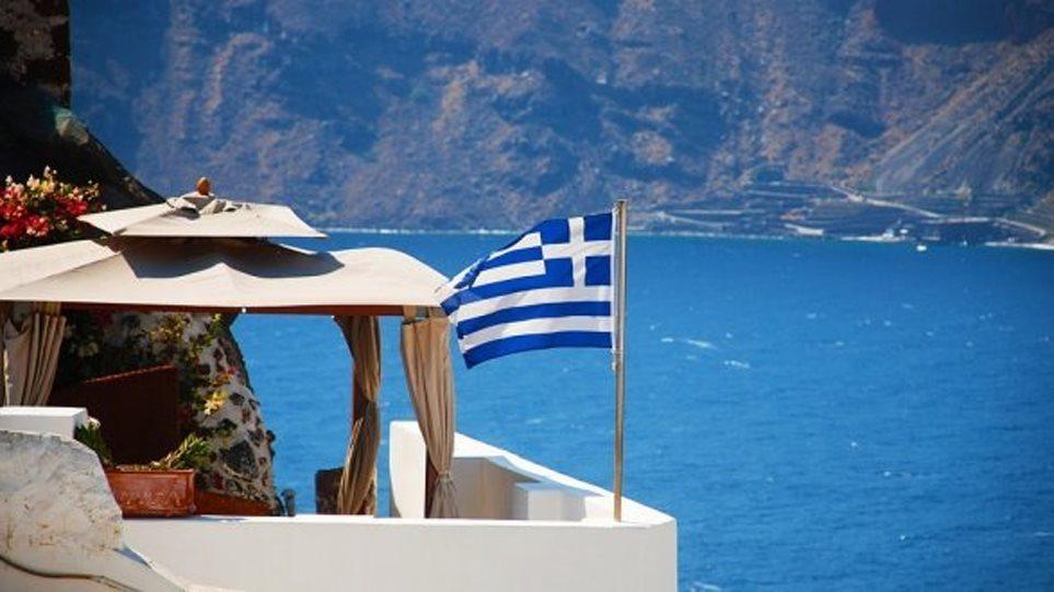 Πόσα δίνει ο ΕΟΤ σε Google, Bloomberg, LinkedIn, Twitter για την προβολή του ελληνικού τουρισμού - Φωτογραφία 1