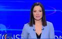 Στέλλα Γκαντώνα: Σε ποιό κανάλι έκλεισε μετά την αποχώρηση της από το Open;