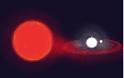 LIGO:ΧΩΡΙΣ ΒΟΥΝΑ ΠΑΡΑΜΕΝΟΥΝ ΟΙ MILLISECOND ΠΑΛΣΑΡ