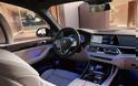 BMW X7: Ευτυχώς υπάρχει και η Alpina... - Φωτογραφία 3