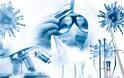 Κορωνοϊός: Εννέα δεδομένα που γνωρίζουν πλέον οι ειδικοί για τη νόσο Covid-19