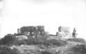 Μπορείτε να αναγνωρίσετε τοποθεσίες στην Ελλάδα από ιστορικές φωτογραφίες;