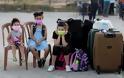 Κοροναϊός : Ενδείξεις για μακροχρόνιες επιπλοκές και στα παιδιά