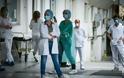 Εν δυνάμει υγειονομικές βόμβες τα νοσοκομεία – Τι συμβαίνει με τα τεστ και τα κρούσματα