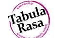 Νέο τμήμα σκηνοθεσίας κινηματογράφου και τηλεόρασης στο Εργαστήρι Δημιουργικής Γραφής Tabula Rasa
