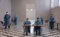 Ρωσικό εμβόλιο κατά του κοροναϊού : Κόντρα Δύσης – Μόσχας