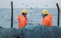 Κορωνοϊός: Πως γλίτωσαν τρεις ψαράδες από τη μόλυνση – Η πρώτη απόδειξη της ανοσίας