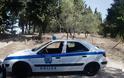 Θρίλερ στην Καβάλα....Βρέθηκε νεκρός δύο σφαίρες στο κεφάλι