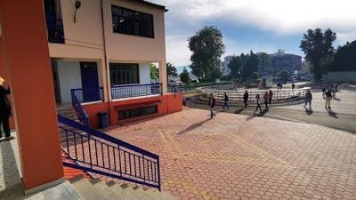 Τα σχολεία ανοίγουν στις 14 Σεπτεμβρίου - Φωτογραφία 1