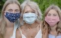 Κορωνοϊός: Πόσο επικίνδυνος είναι για κάθε ηλικία – Στοιχεία σοκ από νέες μελέτες