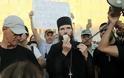 Μεγάλη συγκέντρωση γονέων τώρα στο Σύνταγμα με σύνθημα «Κανένα παιδί με μάσκα στα σχολεία» - Φωτογραφία 11