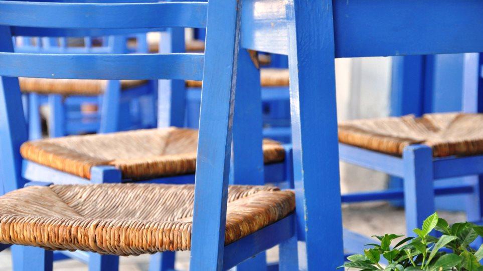 Δημοτικός σύμβουλος χτύπησε παπαδιά με... καρέκλα στα Γρεβενά! - Φωτογραφία 1