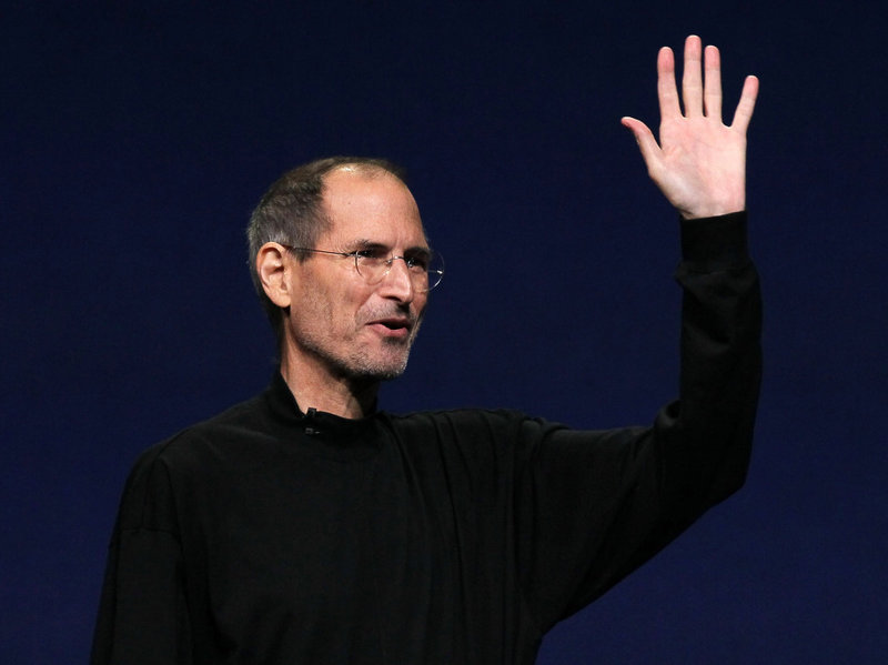 iPhone 12 έρχεται, οι θεωρίες συνωμοσίας για το 5G φεύγουν - Φωτογραφία 3