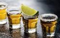 Αυτά είναι τα αλκοολούχα ποτά που αδυνατίζουν....