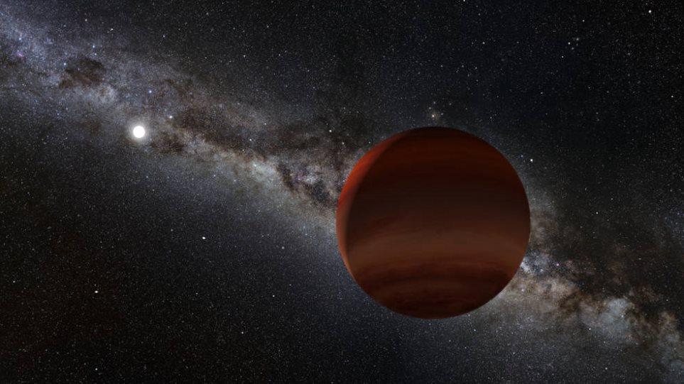 NASA για την ανακάλυψη φωσφίνης στην Αφροδίτη: Το σημαντικότερο γεγονός στην έρευνα για τον εντοπισμό εξωγήινης ζωής - Φωτογραφία 1