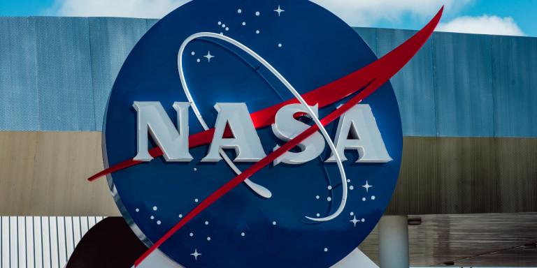 Λογισμικό του Δημοκρίτειου Πανεπιστημίου προστατεύει διαστημικές πτήσεις της NASA Πηγή: iefimerida.gr - https://www.iefimerida.gr/tehnologia/ipa-nea-epithesi-pompeo-stoys-eyropaioys - Φωτογραφία 1