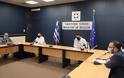 Τα νέα περιοριστικά μέτρα για την Αττική από 16-30 Σεπτεμβρίου