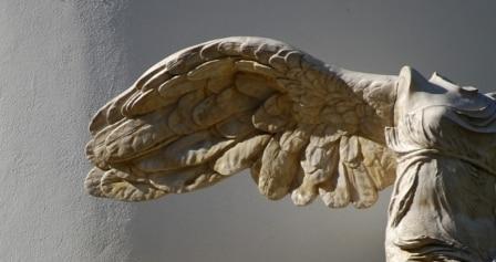 Οι 5 πιο σημαντικές Ελληνικές αρχαιότητες που βρίσκονται στο εξωτερικό - Φωτογραφία 1