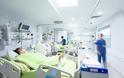 Κορονοϊός: 240 νέα κρούσματα – 65 διασωληνωμένοι – Τέσσερις θάνατοι – 99 κρούσματα στην Αττική