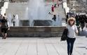 Νέο «καμπανάκι» Σύψα: Πιθανόν να ζήσουμε εικόνες Ιταλίας