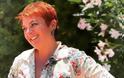 Η Ελεάννα Τρυφίδου αναλαμβάνει την επιμέλεια στην Ηλιάνα Παπαγεωργίου