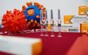 Μόσιαλος: Το εμβόλιο δεν είναι η λύση. Οι παράμετροι για την τελική αντιμετώπιση του κοροναϊού