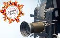 Νέο σεμινάριο ιστορίας τηλεόρασης και κινηματογράφου από την Μαρία Σβαρνιά στο Εργαστήρι Δημιουργικής Γραφής Tabula Rasa