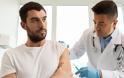 Πέντε σοβαροί λόγοι για να κάνουμε φέτος το αντιγριπικό εμβόλιο