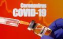Πώς τελειώνει μια πανδημία; Τι είναι το ιατρικό και το κοινωνικό τέλος; Τι τέλος θα έχει η Covid-19;
