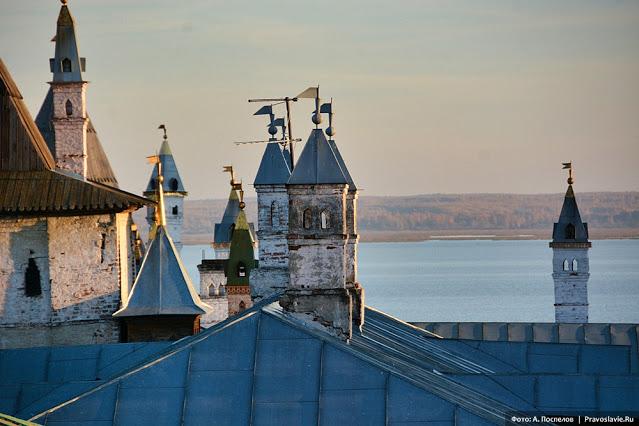 Το Κρεμλίνο του Ροστόφ - Φωτογραφία 5