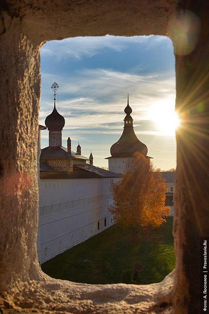 Το Κρεμλίνο του Ροστόφ - Φωτογραφία 6